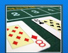 Best in Online Casinos
