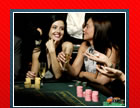 Best in Online Gambling