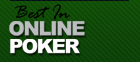 Best in Online Poker