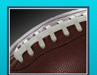 Visit Best in Online Sportsbooks